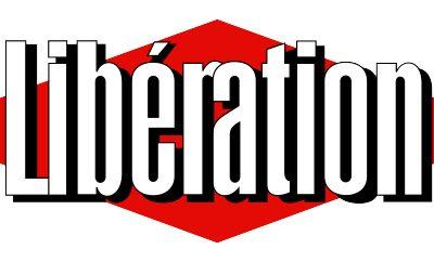 logo-Libération